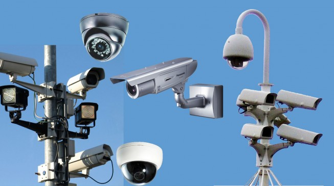 Buhari: We'll install CCTVs on highways to check crime