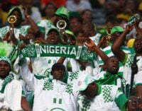 Super Eagles, Burkina Faso now to play on Saturday