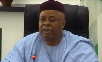 Ken Nnamani to head new electoral reforms committee