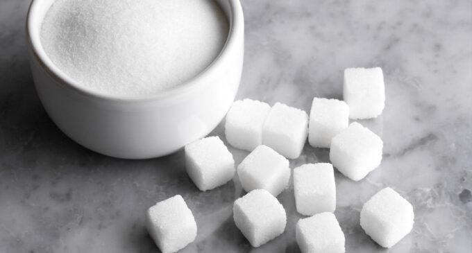 CBN mulls forex ban on sugar, wheat importation