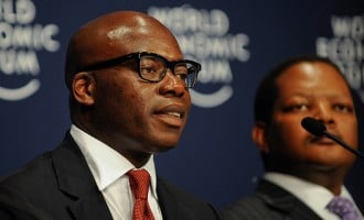 After clearance from SEC, Oando to proceed with AGM