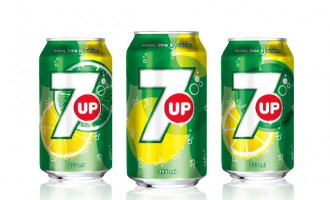 7-Up weighed down by debt, slow sales