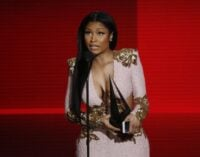 FACT CHECK: Can COVID-19 vaccine cause impotence as Nicki Minajclaimed?