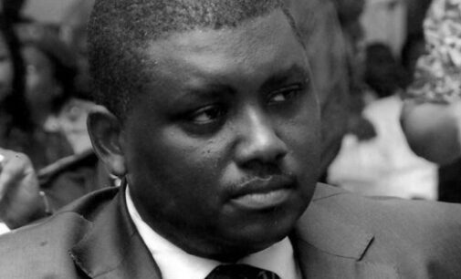 Maina: I'm not wanted by EFCC, I'm ready to defend myself