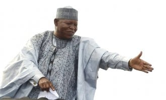 OBITUARY: The many unfulfilled dreams of Abubakar Audu who died on the verge of history