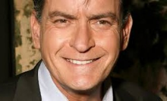 Charlie Sheen, Hollywood star, reveals he is HIV positive
