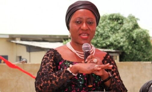 'Like Buhari, Chukkas-Onaeko is fighting corruption at ITF'