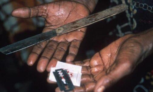 Osun has the 'highest rate' of circumcised women in Nigeria