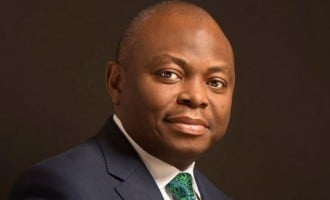 Customer deposits, digital banking raise Fidelity Bank's earnings