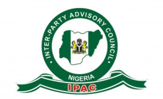 IPAC dismisses two officials for 'misconduct'
