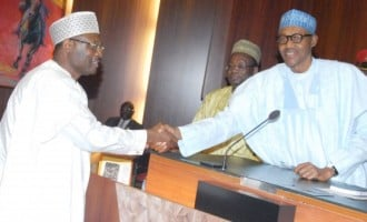 Yakubu and the business of inconclusive elections