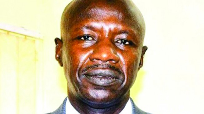 Magu vows to break the chain of corruption