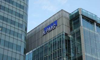 Court restrains FRC from sanctioning KPMG