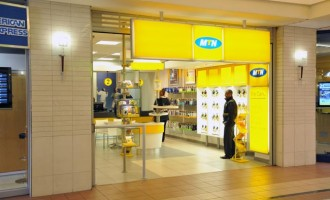 NCC halts action on MTN over court ruling
