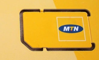 CBN sanction: MTN to use 2016 senate report in court