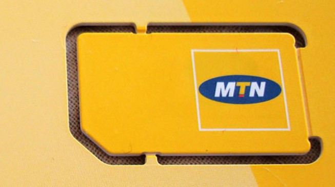 We'll list on NSE before July, says MTN as subscribers hit 58m
