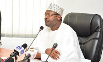 Court orders arrest of INEC chairman