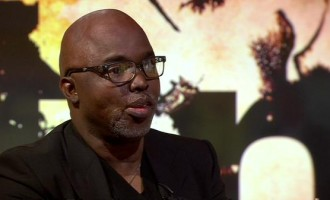 We believe we can conquer, says Pinnick on Eagles' World Cup chances