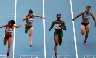 'Nigeria may not win a single medal at Rio 2016'