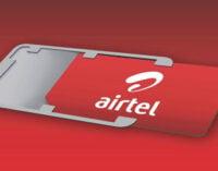 NSE postpones Airtel listing