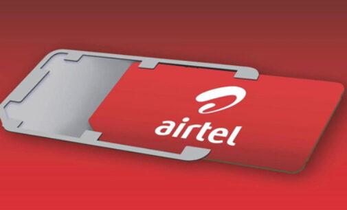 Airtel, NIMC urge Nigerians to embrace digital identity enrollment