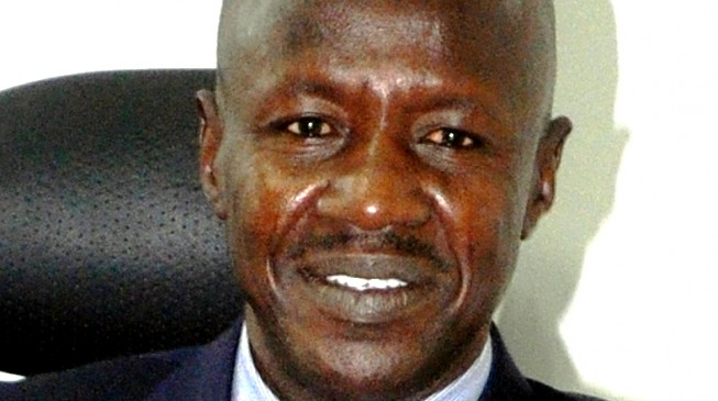 Magu: More influential Nigerians will be arrested