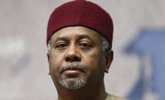 EFCC files fresh charges against Dasuki