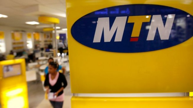 NCC threatens to impose fresh fine on MTN