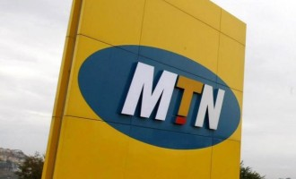 We don't want MTN to die but only Buhari can decide its fate, says minister