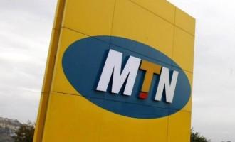 MTN shakes off $1bn fine, anticipates profit
