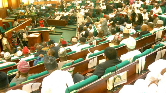 Dogara is determined to ensure transparency, says reps spokesman