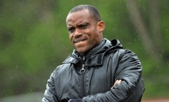 7 road signs Oliseh should start observing