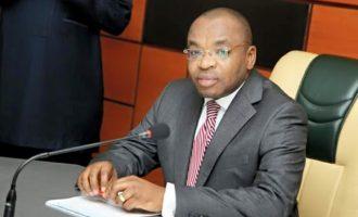 Akwa Ibom renames airport after Victor Attah