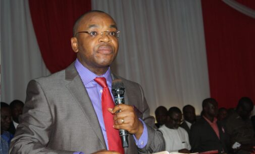 Akwa Ibom issues new rules for renewal of hospital licences — after TheCable's investigation