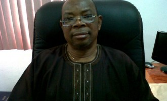 A'Court orders replacement of Delta PDP senator