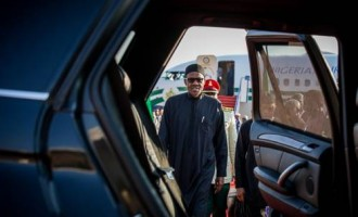 PDP: PMB erred by collecting SUVs from Dasuki