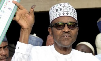 President Buhari has neither the intention nor capacity to hold credible elections
