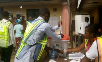 Rerun or runoff? Things you need to know about an inconclusive poll