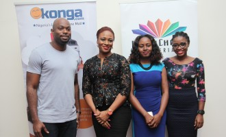 Multichoice partners Konga on payments system