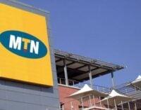 Airtel, 9mobile oppose transfer of Visafone's spectrum to MTN