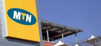 MTN Nigeria overtakes Dangote Cement as NSE's largest company