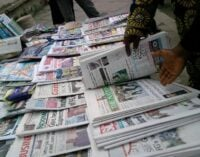 Nigerian Headlines: El-Rufai rejects Gumi's peace deal and BVN may be replaced with NIN