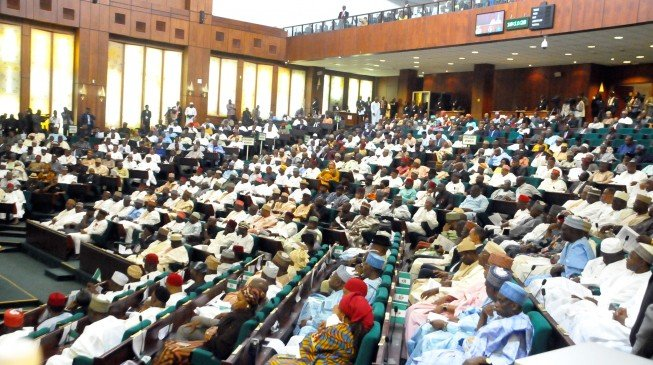 How lawmakers embezzle funds meant for constituency projects - ICPC