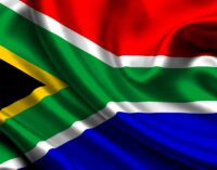 TI rates South Africa as Africa's most corrupt