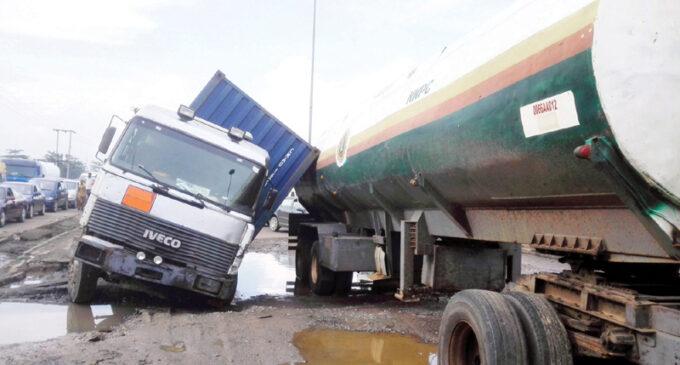 NNPC accepts NUPENG's demand, offers to rebuild roads under tax credit scheme