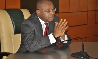 Ibibio must be taught in secondary schools in Akwa Ibom, says Udom