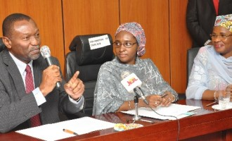 FG: Nigerians'll start seeing budget impact from July