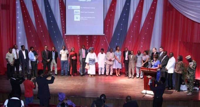 APPLY: Wole Soyinka Centre now accepting entries for 16th edition of its award