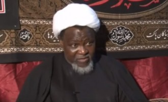 El-Zakzaky, religion and the Nigerian state