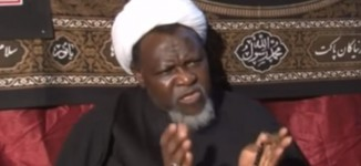 Court grants El-Zakzaky permission for medical trip to India